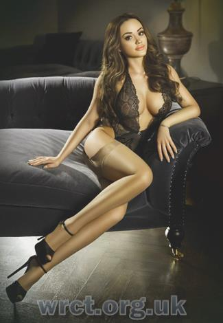 American Escort Amie (24 years old) Image 1
