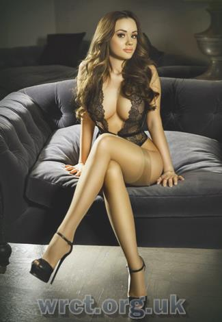 American Escort Amie (24 years old) Image 2