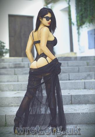 Ukrainian Escort Avery (42 years old) Image 2