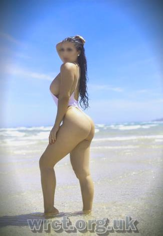 Swiss Escort Beauty (20 years old) Image 1