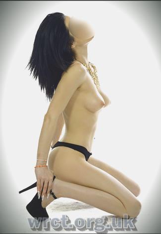 Russian Escort Brooke (21 years old) Image 1