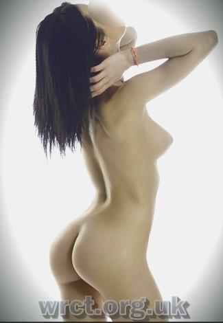 Russian Escort Brooke (21 years old) Image 2
