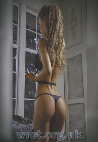 American Escort Charlotte (22 years old) Image 2