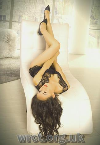 Romanian Escort Dorote (22 years old) Image 1