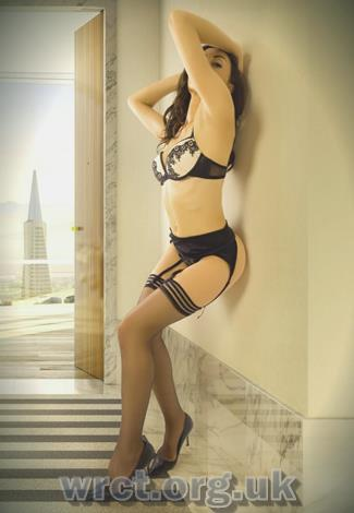 Romanian Escort Dorote (22 years old) Image 2