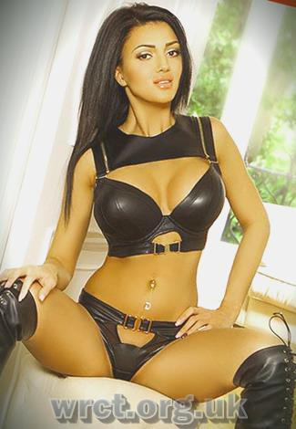 Czech Escort Ester (23 years old) Image 1