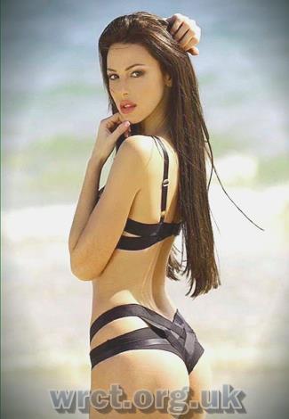 American Escort Freya (25 years old) Image 1