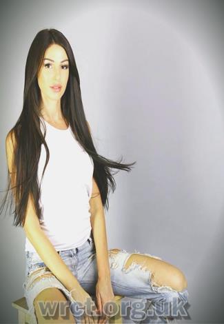 American Escort Freya (25 years old) Image 2