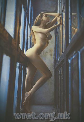 Czech Escort Gella (27 years old) Image 1