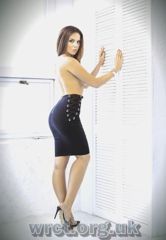 Australian Escort Helen (27 years old) Image 1