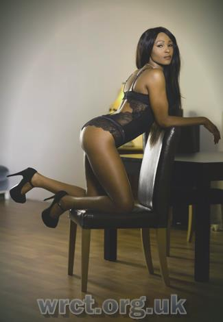 Romanian Escort Jelly (21 years old) Image 1