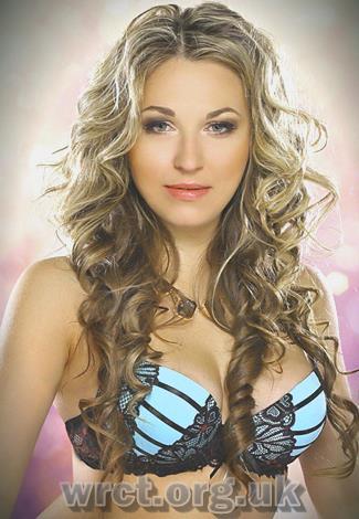 Lithuanian Escort Jen (41 years old) Image 2