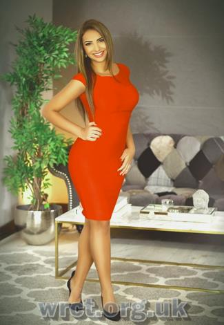 Mexican Escort Kendra (21 years old) Image 1