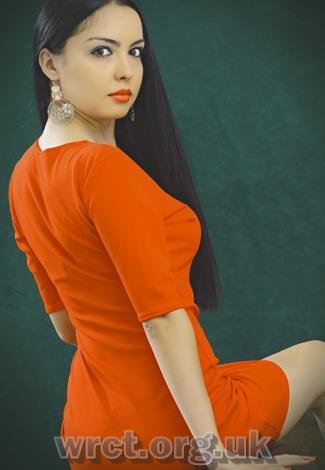 American Escort Lory (25 years old) Image 1