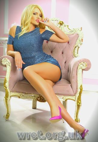 Russian Escort Marmie (26 years old) Image 1