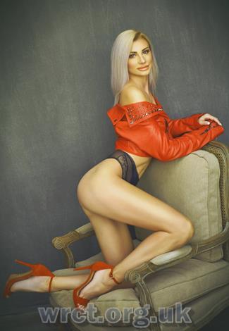 Canadian Escort Melanta (28 years old) Image 2