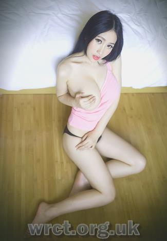 Dominican Escort Mia (21 years old) Image 2