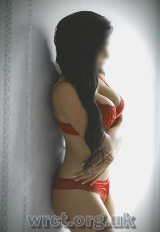 Romanian Escort Nadine (26 years old) Image 1