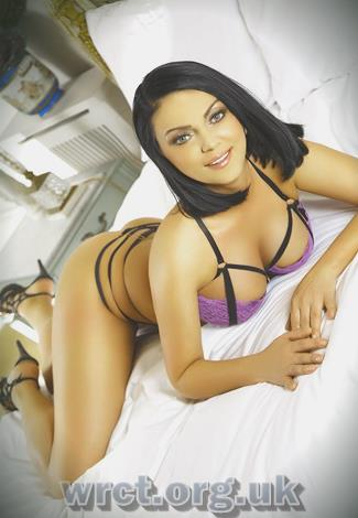 South African Escort Nova (29 years old) Image 1