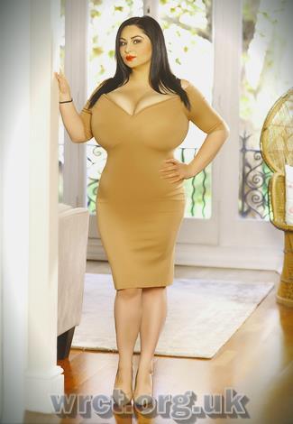 Turkish Escort Priscilla (28 years old) Image 1