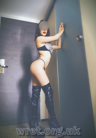 Australian Escort Rena (33 years old) Image 2