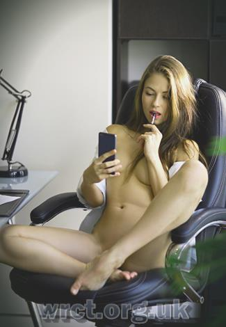 Czech Escort Shirine (27 years old) Image 2
