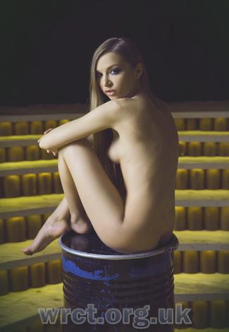 British Escort Sia (24 years old) Image 1
