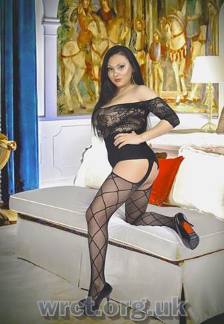 Romanian Escort Stella Moro (25 years old) Image 2