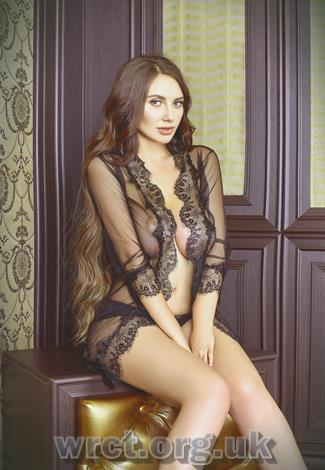 English Escort Tery (25 years old) Image 1