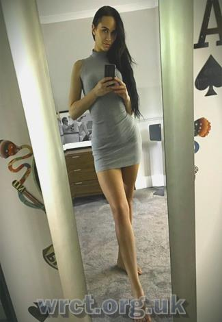 Turkish Escort Viva (18 years old) Image 1